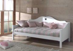 Vipack Furniture Vipack Kojenbett 90x200 cm Amori
