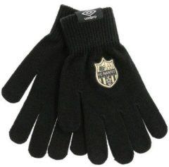 Gouden Handschoenen Umbro