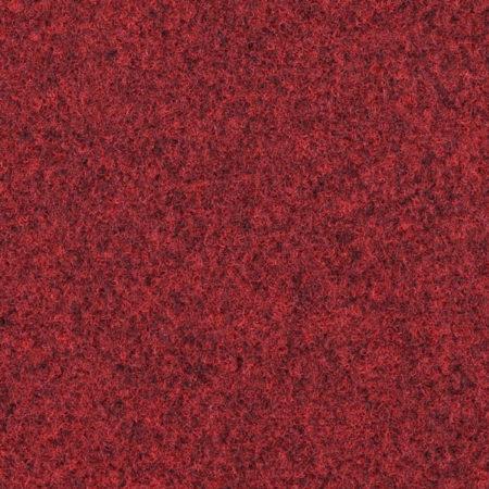 Afbeelding van Magic Carpets Tapijttegel INCA rood
