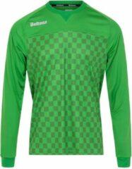 Beltona Sports Beltona Shirt Liverpool - kleur - Groen - maat - 2XL
