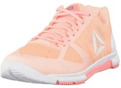Trainingsschuhe Speed TR 2.0 mit Cordura®-Obermaterial BS8105 Reebok Peach Twist/Sour Melon/White/Black/Silve