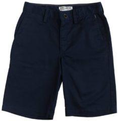 Billabong Carter Shorts Boys