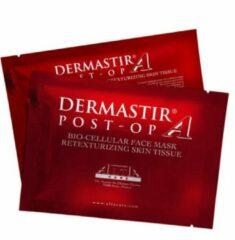 Witte Dermastir Post-Op Bio-Cellular Retexturizing Mask – Face 30ml