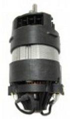 DeWALT Motor für Stichsäge 576376-03