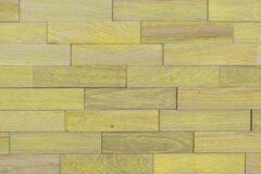 Gele Wodewa houten wandbekleding vintage V012 optiek 1m² duurzame echt houten wandpanelen moderne wanddecoratie houten gevelbekleding houten wand woonkamer keuken slaapkamer