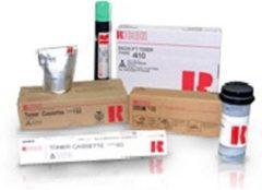 Ricoh RHC2551EYLW Lasertoner 9500pagina's Geel toners & lasercartridge