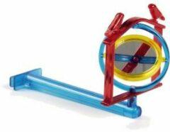 Beeztees Bluri - Vogelspeelgoed - Plastic - 13x7,5 cm