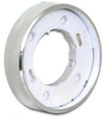 Zilveren DeLOCK 46018 verlichting accessoire
