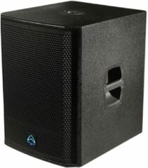 Wharfedale Pro T-Sub-AX15B actieve 15 inch subwoofer