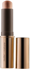 Nude by Nature Highlighter Bronze Highlighter 1.0 st