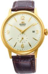 Orient Mod. RA-AP0004S - Horloge