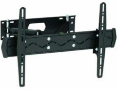 NewStar LED-W560 TV-beugel 81,3 cm (32) - 152,4 cm (60) Kantelbaar en zwenkbaar