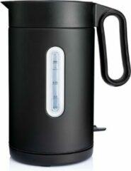 Wilfa CWK-2000MB Classic+ 2000 watt waterkoker - mat zwart