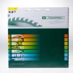 Stehle Cirkelzaagblad widia 60 tanden WS-ZWS diameter 300 x 30mm