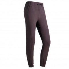 ATHLECIA - Women's Austberg Training Pants - Trainingsbroek maat 36, zwart