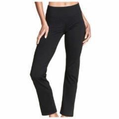 Röhnisch - Women's Nora Lasting Pants - Trainingsbroek maat XS, turkoois/blauw/rood/zwart/grijs/zwart/blauw/zwart/zwart/zwart/bl
