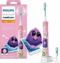Philips Sonicare Elektrische Tandenborstel For Kids Philips HX6352/42