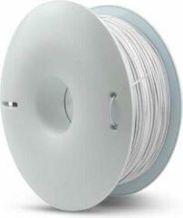 Fiberlogy Easy PETG White (wit)