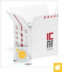 ICAF CREMA ESE-servings - 150 espresso pads