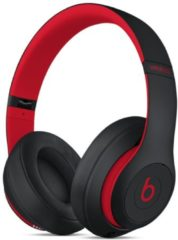 Beats Studio3 Wireless, Kopfhörer