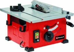EINHELL TC-TS 210 Zaagtafel - 1200 W - Ø210 mm