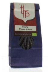 Pure The Zwarte pekoe rukeri 100 Gram