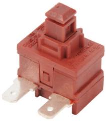 Aeg, Electrolux, Progress, Zanussi Mikroschalter für Staubsauger 4071361739