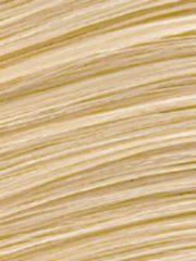 Perücke Luka Lofty Lichthellblond/Sandblond gemischt