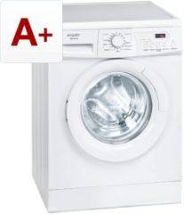 Exquisit WA6114, Waschmaschine