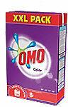 Merkloos / Sans marque Omo Professional Color 120 wasbeurten 8,4kg