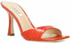 Oranje Slippers Guess FL6SE2 PEL19