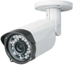 Indexa IND2410 - AHD T/N Kamera wetterf., 3,6mm IND2410