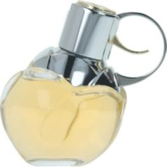 Azzaro Wanted Girl - 50 ml - eau de parfum spray - damesparfum