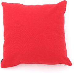 Rode Madison Sierkussen Pillow 60x60cm - Laagste prijsgarantie!