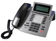 AGFEO ST 22 IP si - IP-Systemtelefon schnurgebunden ST 22 IP si, Aktionspreis