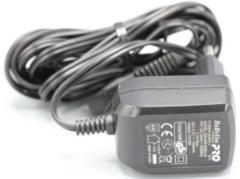 Babyliss PRO Adapter für Haarschneider 35207700