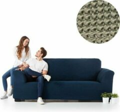 MeubelVisie Milos meubelhoezen - Hoes voor bank 240-290cm - Linnen - Verkrijgbaar in verschillende kleuren!