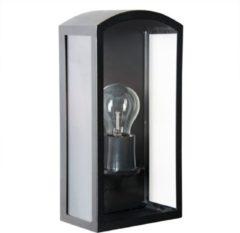 KS Verlichting Buitenlamp Como Italiaanse stijl KS 5132