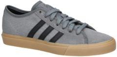 Adidas Skateboarding Matchcourt RX Skate Shoes