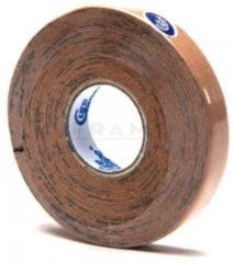CureTape Cure Tape 1 cm breed, Beige, 5 rollen per verpakking
