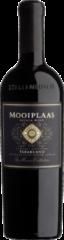 Mooiplaas Wine Estate Mooiplaas Cabernet Sauvignon, Tabakland, 2015, Stellenbosch, Zuid-Afrika, Rode Wijn