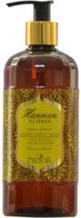 Hammam El Hana Argan Therapy Tunisian Amber Liquid Hand Wash (400ml)