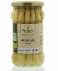 Primeal Asperges conserve 280 Gram