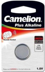 Camelion Alkaline 625A 15V blister 1