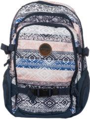 Rip Curl Posse Hi Desert 30L - Rucksack für Damen - Blau