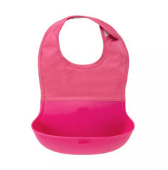 Roze Oxotot OXO tot Oprolbare slab Pink
