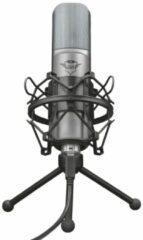 Trust GXT 242 Lance Microfoon - Gaming & Streamen Microfoon Zwart