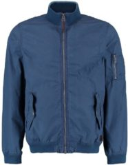 O'Neill Tanker Jacket Blue Jackets