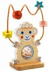 DJECO DJ06112 educatief speelgoed