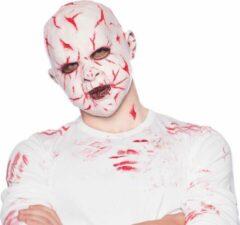 Folat Psycho Baby Masker Latex